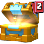 Guide for Clash Royale 10.0.0 Apk