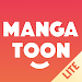 MangaToon Lite - Good comics, Great stories icon