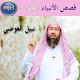 قصص الانبياء - نبيل العوضي- APK