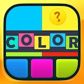 Guess Colour