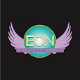 EON: Essence of Numbers