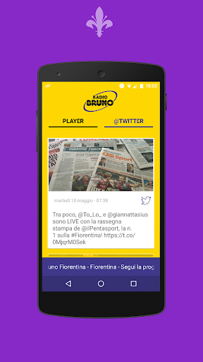 玩音樂App|PentaSport免費|APP試玩