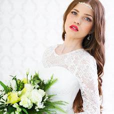 Wedding photographer Aygel Nurkaeva (Aigel). Photo of 13.12.2015