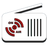 FREE ONLINE USA RADIO STATIONS