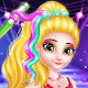 Fashion Celebrity Hair Salon: Make Up And Dress up Download on Windows