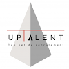Logo UP TALENT