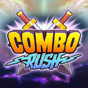 Combo Rush - Keep Your Combo