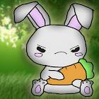 Maldito Conejo icon