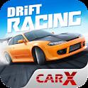 CarX Drift Racing Simulator icon