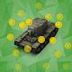 Прокачивай танки и зарабатывай на них Супер кликер Download on Windows