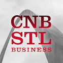 Citizens National STL Business icon