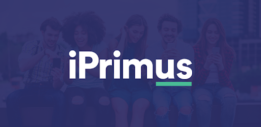 iPrimus - Apps on Google Play