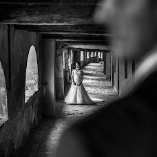 Wedding photographer Giulia Castellani (castellani). Photo of 06.07.2016