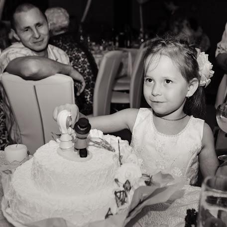 Wedding photographer Nadezhda Yakimchuk (Elpis). Photo of 12.12.2015