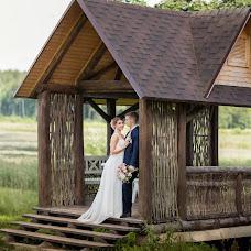 Wedding photographer Natalya Arestova (arestova). Photo of 13.08.2015