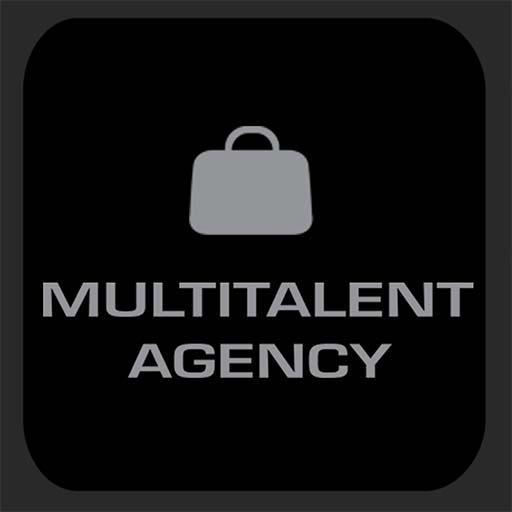 Multitalent