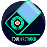 Remove Unwanted object for TouchRetouch Eraser 2.0