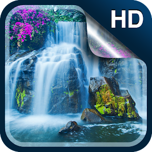 Waterfalls Live Wallpaper 3d Hd Apk Download Waterfall Live Wallpaper Hd For Pc