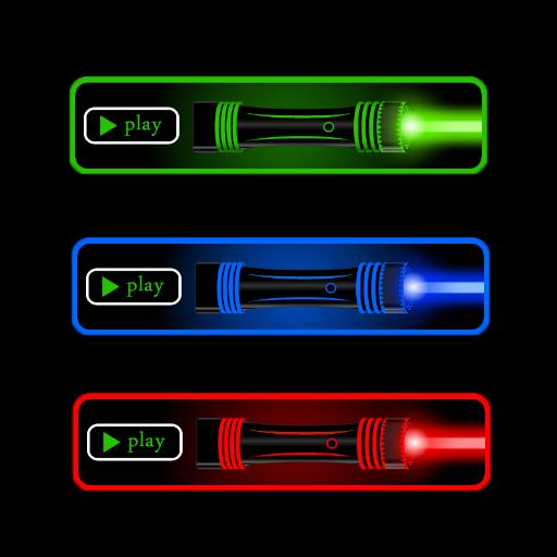 激光手電筒2 娛樂 App LOGO-硬是要APP