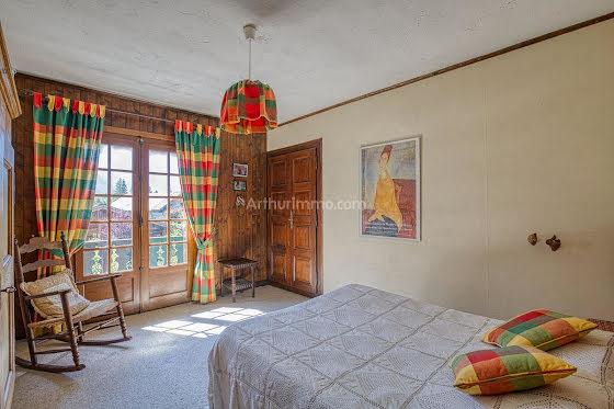 Vente appartement 5 pièces