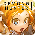 Demong Hunter! icon