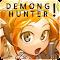 Demong Hunter! 1.4.4 Apk