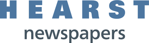 Hearst Newspapers logo