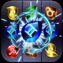 Bejewel 2 icon