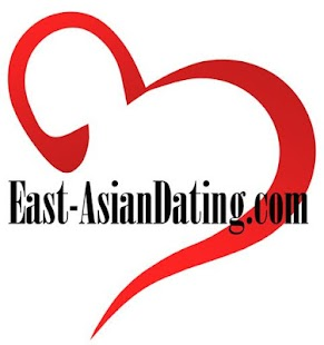 East-Asian Dating- screenshot thumbnail