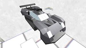 M380 Evoluzione