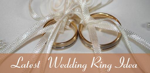 Приложения в Google Play – Latest <b>Wedding Ring</b> Idea 2018