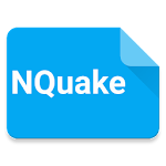 Nepali EarthQuake Info
