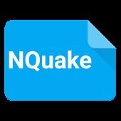 Nepali EarthQuake Info