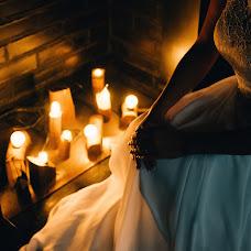 Wedding photographer Artem Kononov (feelthephoto). Photo of 22.12.2017