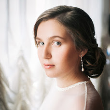 Wedding photographer Nikita Kruglov (kruglovphoto). Photo of 08.11.2014