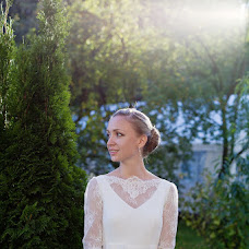 Wedding photographer Anna Yablochnikova (AppleJuice). Photo of 29.09.2013