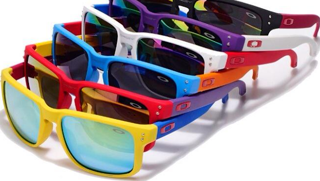 Cheap Oakley Sunglasses Oakley Sunglasses Outlet Online