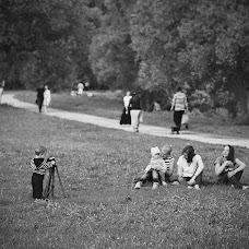 Wedding photographer Aleksey Dronov (alldronov). Photo of 23.06.2015