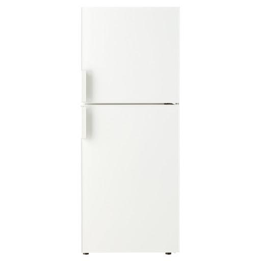 電気冷蔵庫 137L AMJ-14D
