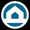 DomoMeter: учёт коммунальных расходов icon