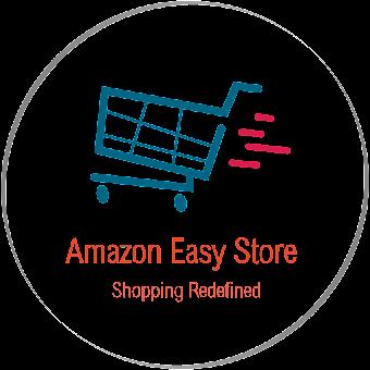 Easy Store for Amazon
