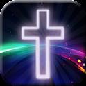 Christian Religion LWP icon