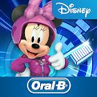 Disney Magic Timer icon