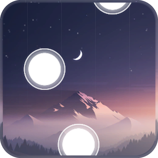 I'm Not The Only One - Piano Dots - Sam Smith Android APK Download Free By GretaDeveloper