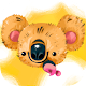 Сoloring Book for Kids for PC-Windows 7,8,10 and Mac