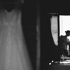 Wedding photographer Sergey Savrasov (ssavrasov). Photo of 12.06.2015