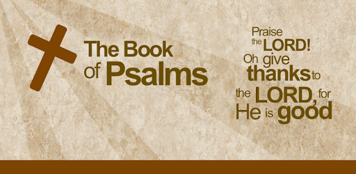 Psalms - Apps on Google Play