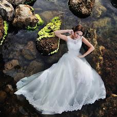 Wedding photographer Dmitriy Vusinskiy (ARTEL). Photo of 15.07.2015