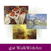 WalkWithArt