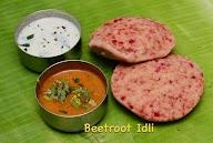 Paarambariyas Traditional Veg Restaurant photo 1